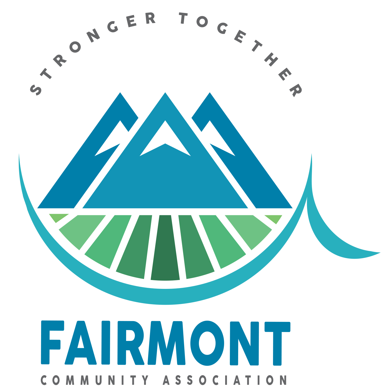 Fairmont Community Association